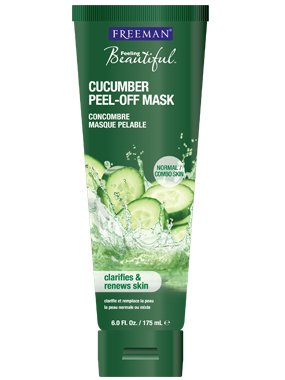freeman-cucumber-facial-peel-off-mask-6-oz