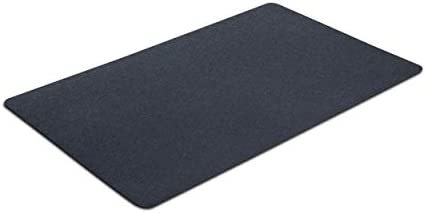VersaTex Multipurpose Utility Mat Rubber product image