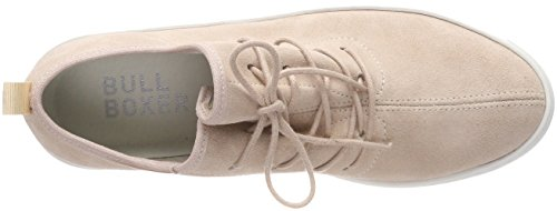 Pink 962027e5c Women's Pspk Pastel Pink Trainers Bullboxer 6OvUqx
