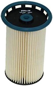 PURFLUX C801 Kraftstofffilter