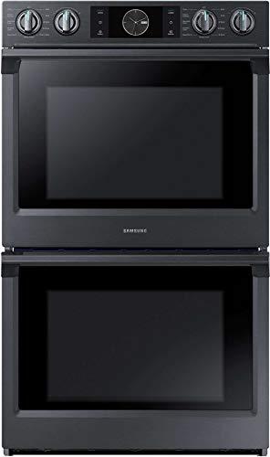 Samsung Appliance NV51K7770DG 30