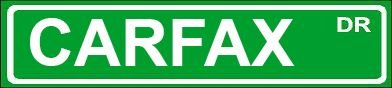 novelty-carfax-6-wide-decal-of-street-sign-design