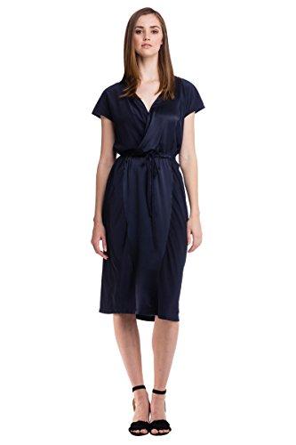numph dress - 5
