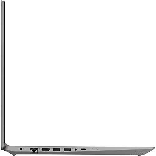 Lenovo Idea 81LY000FUS IP L340 17.3 R5 8gb 1tb
