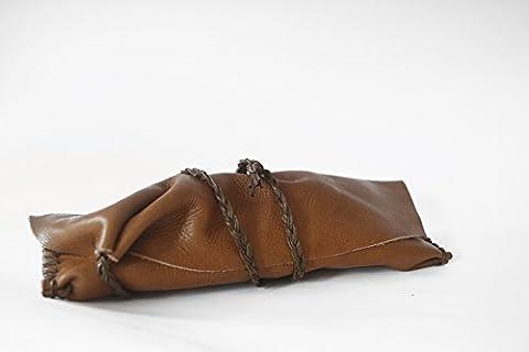 Craft Tool Carry Case // LB