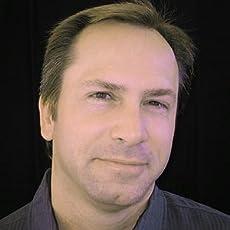 Dave Wooldridge