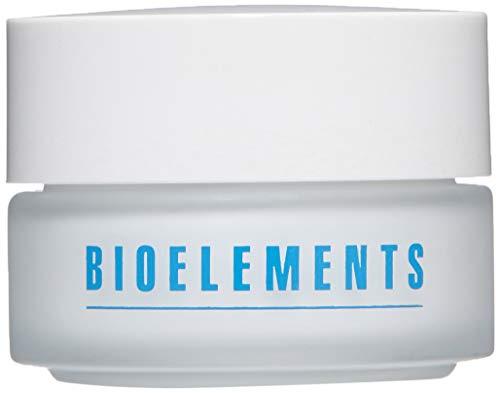 Bioelements V-neck Smoothing Creme, 1.5-Ounce