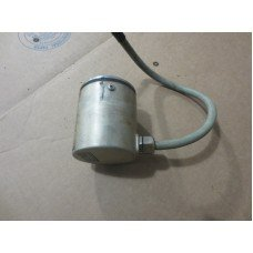 HARDINGE CHNC CNC Lathe HEIDENHAIN Rod 426 A 2000 G12 ROD426A2000G12 Encoder (Cnc Hardinge Lathe)