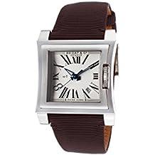 Bedat No. 1_Watch Watch 114.010.100