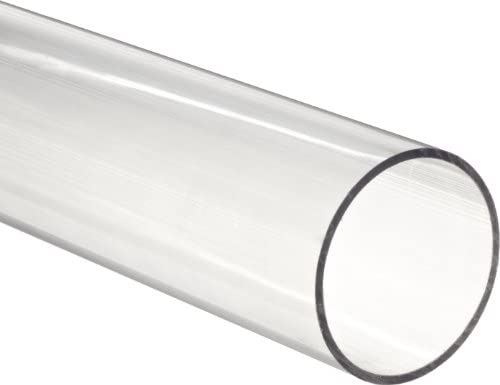 clear-polycarbonate-tubing-1-od-3