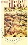 The Book of Hrabal, Peter Esterhazy, 0810111993