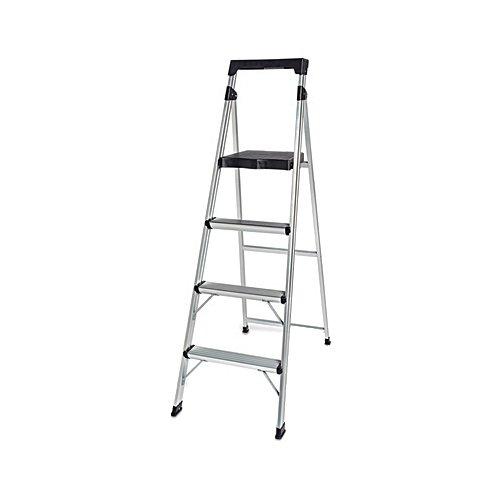 Galleon Tricam Industries As 4 Tv Gorilla Ladders 4