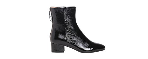 Boots For Carmens For Black Black Carmens Boots Boots Women Women Carmens xcpq8Srp0w