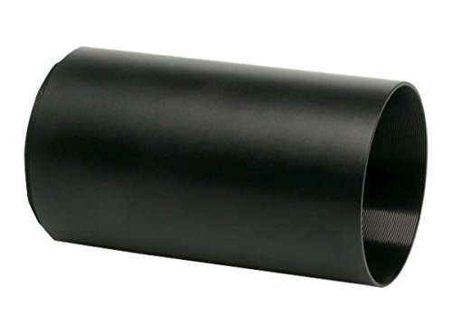 konuspro first focal riflescope sku