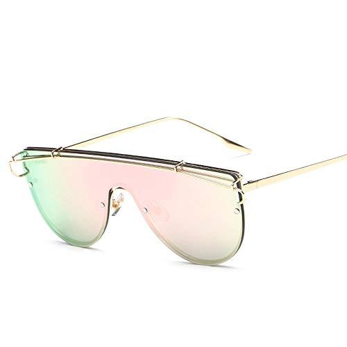 Alliage Goggle PC et Sports Femme 26g Protection TR Loisirs Couleurs et Lunettes Haute Soleil Homme 100 De ZHRUIY Cadre Qualité 7 UV 068 A4 qCxPwRvnT