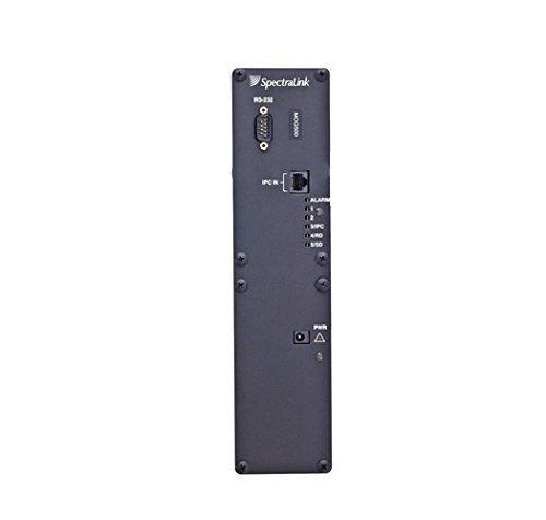 - Spectralink OAI Gateway for Spectralink 6100 M3 MCU, Includes Power Supply - Part Number MOG500