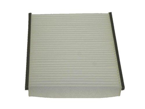 Purflux AH166 filtre cabine