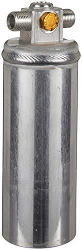 Spectra Premium 0233574 A/C Accumulator ()
