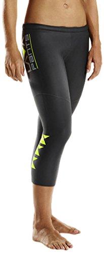 Xterra Wetsuits Pants Triathlon Wetsuit