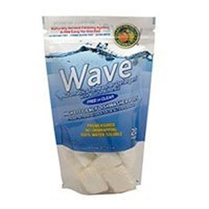 earth-friendly-wave-automatic-dishwasher-detergent-pods-145-ounce-20-per-pack-12-packs-per-case