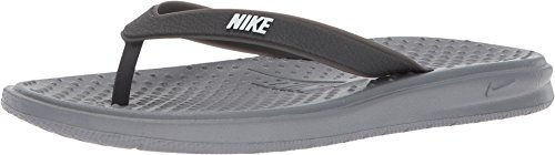 online retailer 5bf45 3c1df NIKE Solay Thong (GS PS) (11 M US Little Kid)