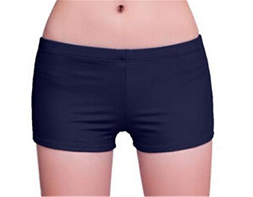 Womens Lucky Knicker - 5