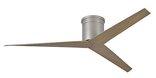 Matthews Fan Company Ekh-BN-GA 56''Ceiling Fan