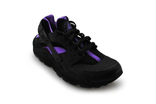005 antracite Donna iper uva black Huarache Nike Air Sneakers da w7RRfF