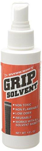 dynacraft-2014-grip-solvent-32-ounce