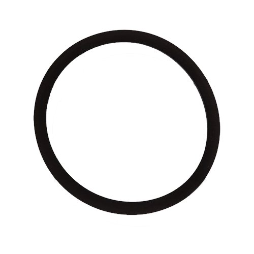 OPW-H04150M-Gasket-For-633T-Adapter