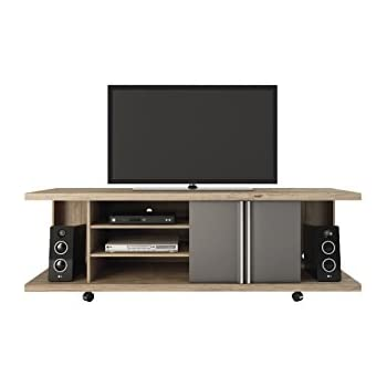 diy modern entertainment center plans contemporary wall units and centers uk this item nature onyx