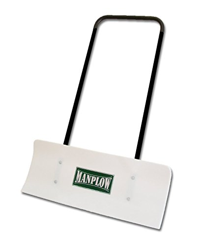 Manplow-REV44-U-Snow-Shovel-with-Rotatable-Blade-44