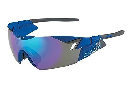 aab87930c3b Bolle 6th Sense Small Sunglasses