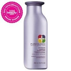 pureology-hydrate-shampoo-101-oz