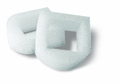 PetSafe-Drinkwell-Replacement-Foam-Filters-2-Pack