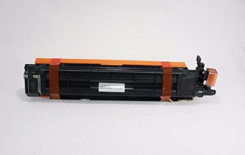 Printer Parts New DV-311 DV311 DV 311 Developer Unit for K0nica Minolta Yoton C220 C280 C360 Developer Kit Developer Warehouse 1pc - (Color: Magenta) by Yoton (Image #1)