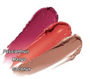 (Mary Kay Lip Nectar ~ Passionfruit)