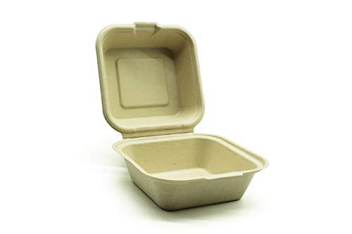 microwavable food box - 5