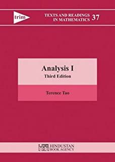 The way of analysis revised edition jones and bartlett books in analysis i third edition texts and readings in mathematics fandeluxe Image collections