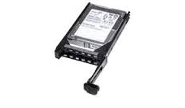 "Dell 1.8TB 10K SAS-12GB//s 2.5/"" for your PE-Series 13G PowerEdge Server"
