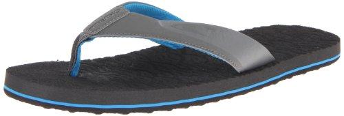 Oneill Mens Footwear - 8