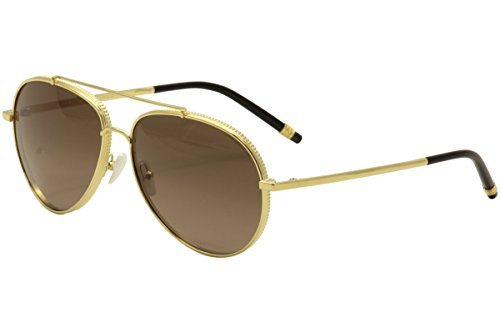 boucheron-bc0003s-aviator-metal-women-gold-brown-shaded002-a-58-14-140