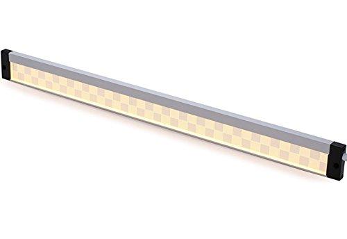 Counter Top Led Lighting