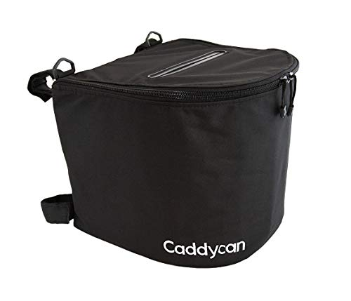 Caddycan Portable Multi-purpose Weather Resistant Utility Boating and Camping Storage Bag