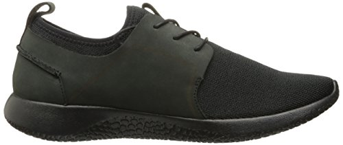Men's 20357 Kenneth Fashion REACTION Black Design Cole Sneaker aCgf7