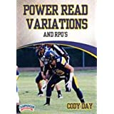 Power Read Variations and RPOs