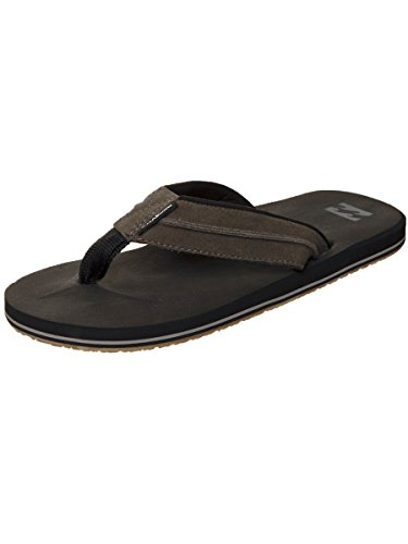Billabong Chanclas All Day Impact Lux