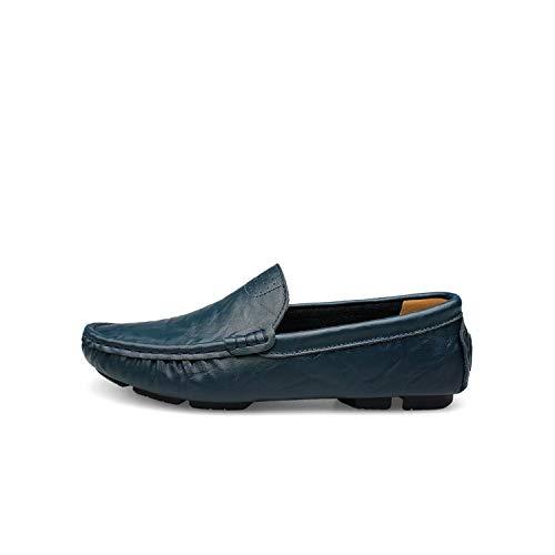 10 Best Aisun Comfy Shoes