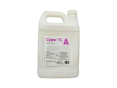 cyper-tc-termite-1-gallon-730651