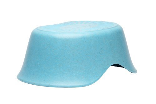 Becothings Becostep The Eco Friendly Step Stool (Blue)